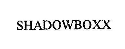 SHADOWBOXX