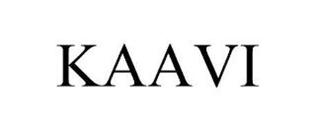 KAAVI