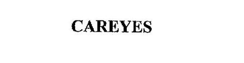 CAREYES
