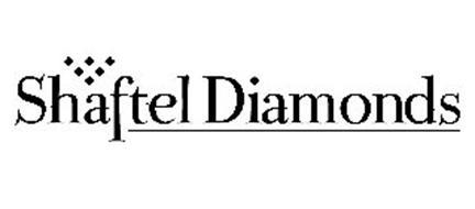 SHAFTEL DIAMONDS