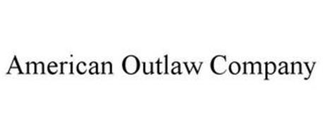 AMERICAN OUTLAW COMPANY