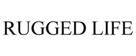 RUGGED LIFE