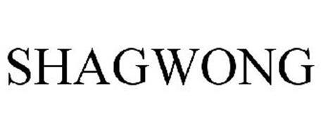 SHAGWONG