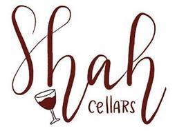 SHAH CELLARS