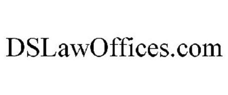 DSLAWOFFICES.COM