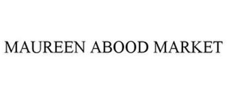 MAUREEN ABOOD MARKET