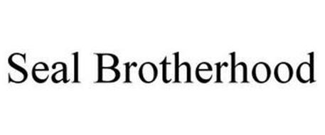 SEAL BROTHERHOOD