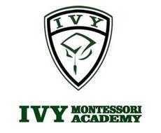 IVY IVY MONTESSORI ACADEMY