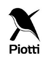 PIOTTI