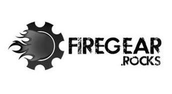 FIREGEAR.ROCKS
