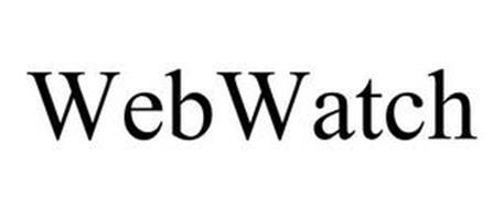 WEBWATCH