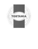 TORTAMIA