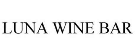 LUNA WINE BAR