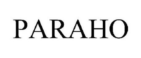 PARAHO