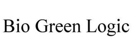 BIO GREEN LOGIC