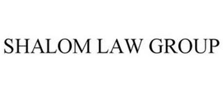 SHALOM LAW GROUP