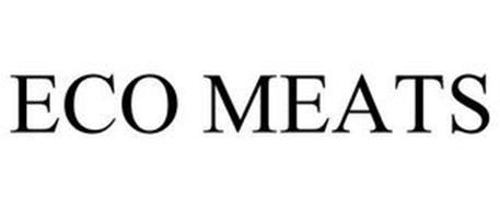 ECO MEATS