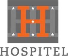 H HOSPITEL