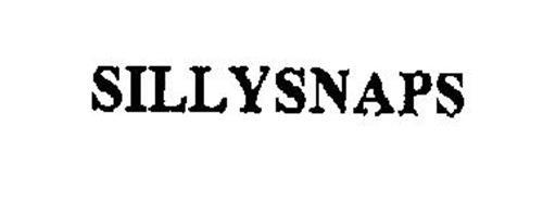 SILLYSNAPS