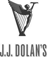 J.J. DOLAN'S