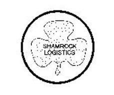 SHAMROCK LOGISTICS