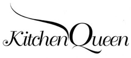 Kitchen queen trademark of shan fzc serial number for Perfect kitchen sharjah
