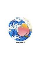 SEA PEACH