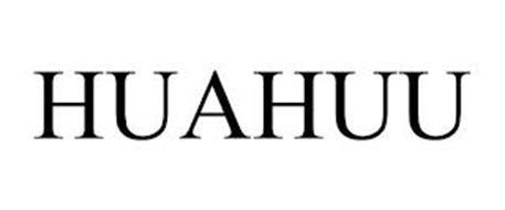 HUAHUU