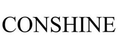 CONSHINE