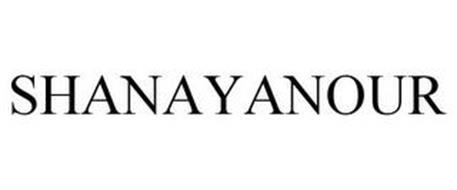 SHANAYANOUR
