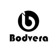 BODVERA