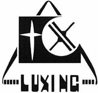 LUXING