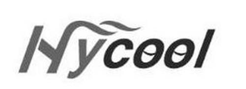 HYCOOL