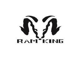 RAM KING