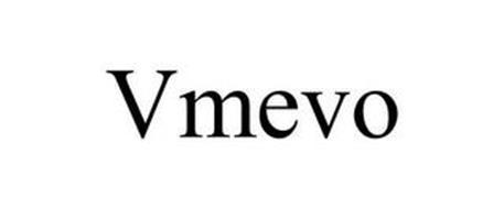 VMEVO