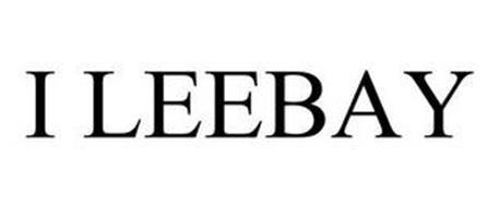 I LEEBAY