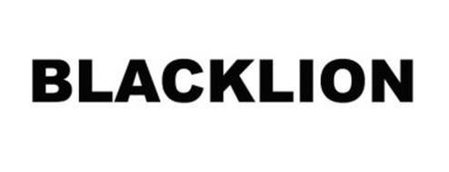 BLACKLION