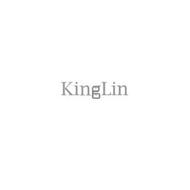 KINGLIN