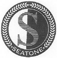 S SEATONE