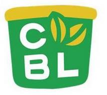 C B L