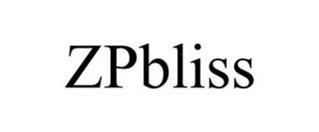 ZPBLISS