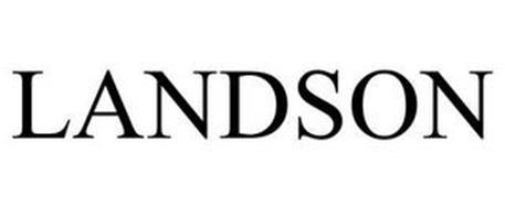LANDSON