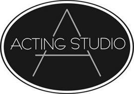 ACTING STUDIO A