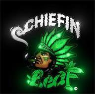 CHIEFIN LEAF