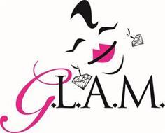 G.L.A.M.
