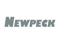 NEWPECK