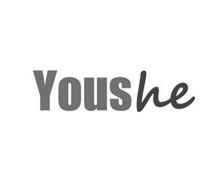 YOUSHE