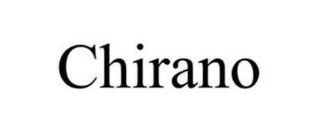 CHIRANO