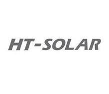 HT-SOLAR