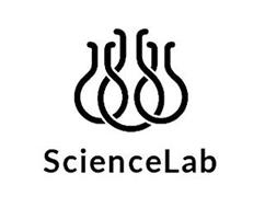 SCIENCELAB